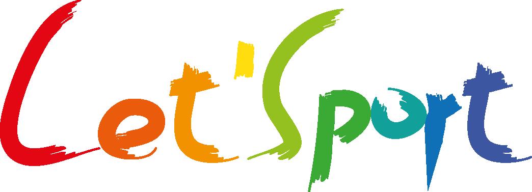 Letsport logo 2 150dpi transparent